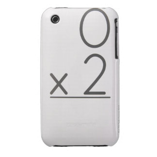 23972330 iPhone 3 Case-Mate COBERTURA