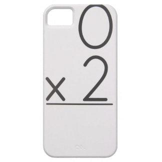 23972330 iPhone 5 Case-Mate COBERTURA