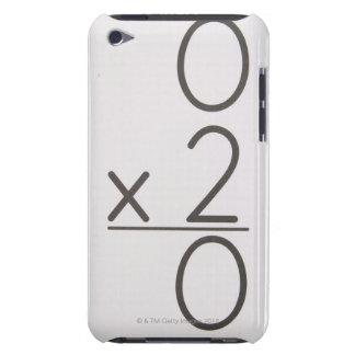 23972331 CARCASA PARA iPod
