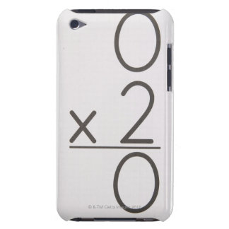 23972331 iPod Case-Mate CÁRCASAS