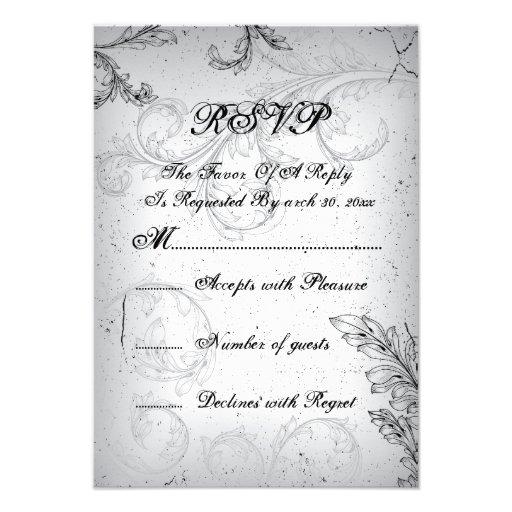 25to aniversario de bodas de plata de la voluta gr comunicado