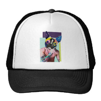 264.png gorras de camionero
