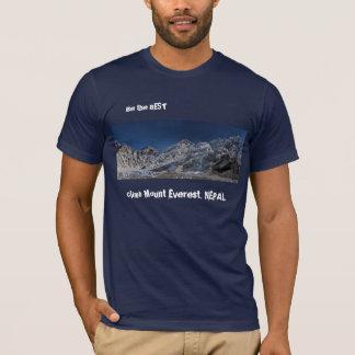 2829256911_1db89d7810_o.jpg, sea el MEJOR, subida… Camiseta
