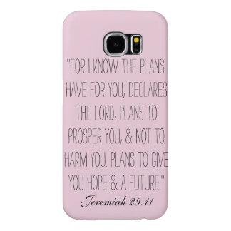 29:11 de Jeremiah Funda Samsung Galaxy S6