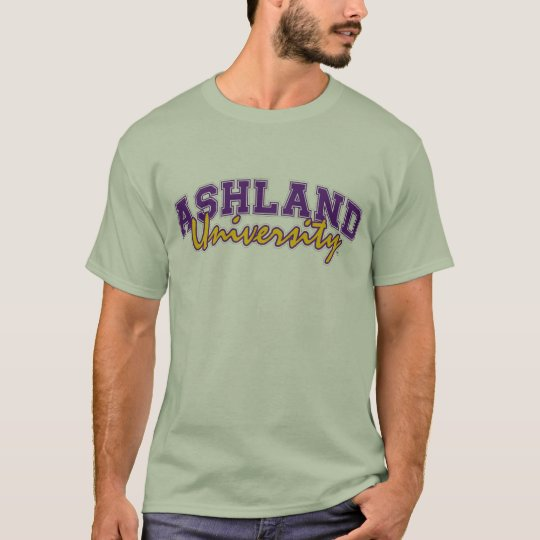 29d4aaf6-9 camiseta