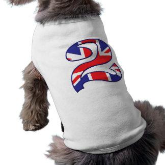 2 edad Reino Unido
