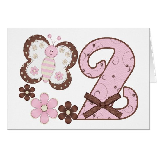 2das invitaciones del cumpleaños de la mariposa
