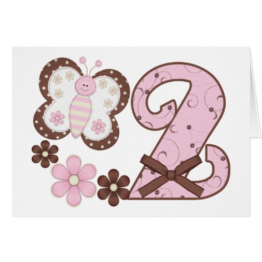 Cumpleaños d motivo de mariposas Imagui