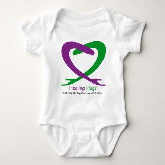 2HH con el vector 200x210.ai del eslogan Body Para Bebé