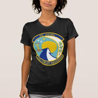 300o Escuadrilla del puente aéreo - anuncio Astra Camiseta