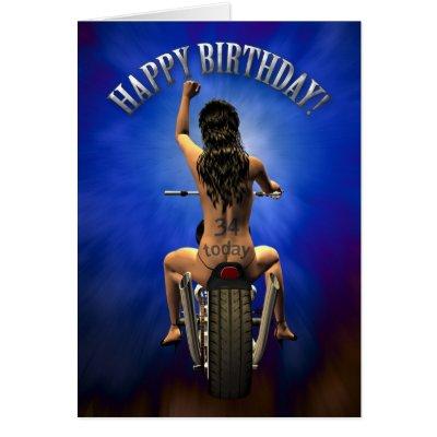 Feliz cumple Sebas 34to_chica_del_cumpleanos_con_34_tatuados_en_su_pa_tarjeta-p137297472780296528bfzif_400