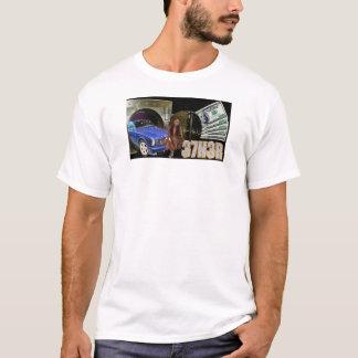 37H3Rbling Camiseta