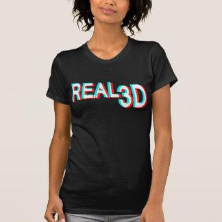 3D que mira soy los artículos 3D Camisas