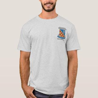 3ro MI, 3ro BN de la INTELIGENCIA MILITAR, (E Camiseta