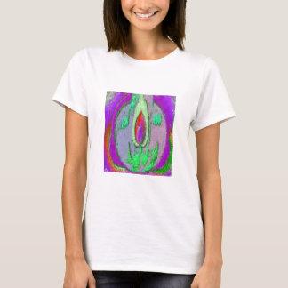 3ro OBSERVE EL ARTE ESPIRITUAL iluminado 6to Camiseta