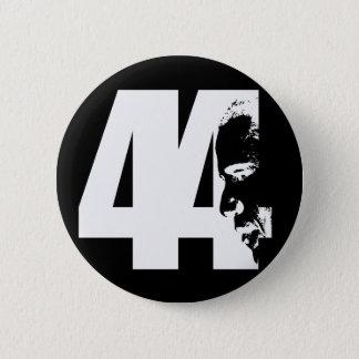 """""""44"""" botón"""