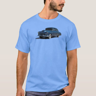 '49 Fleetline Camiseta