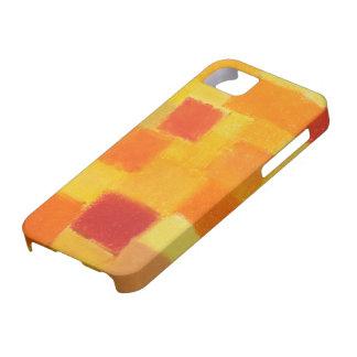 4 caso Barely There del iPhone 5 del verano de las iPhone 5 Cobertura