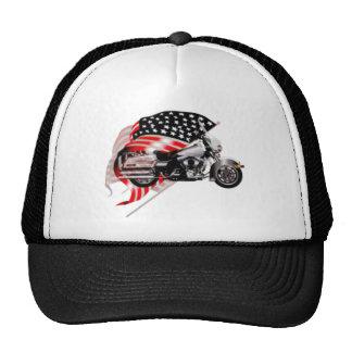 4to de las imágenes de julio gorras de camionero