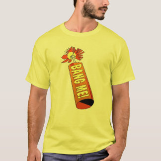 4to divertido de las camisetas de julio