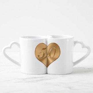 50.as TAZAS personalizadas de los regalos del Tazas Para Enamorados