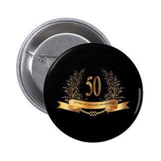 50 os regalos felices del aniversario de boda pin