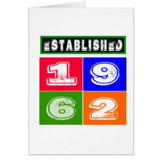 52 diseños del cumpleaños