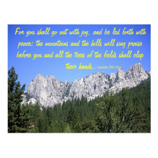 55:12 de Isaías Postal