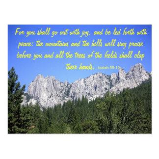 55:12 de Isaías Postales