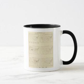 55 fabrica 1890 taza