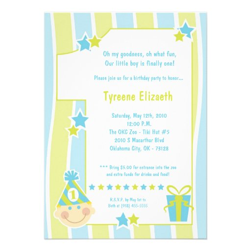 Birthday Invitation Wording For 3 Year Old Boy is great invitation sample