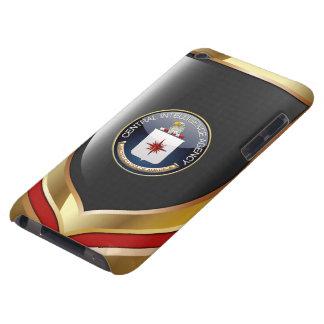 [600] Edición especial de la Cia Case-Mate iPod Touch Cárcasas