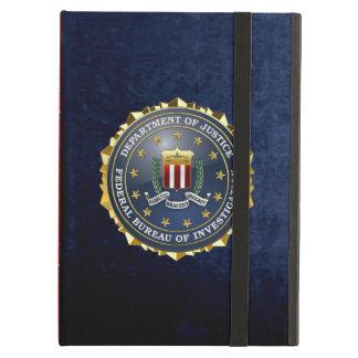 [600] Edición especial del FBI