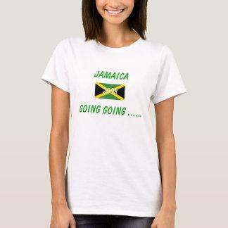 600px-Flag_of_Jamaica_svg, Jamaica, el ir que va… Camiseta