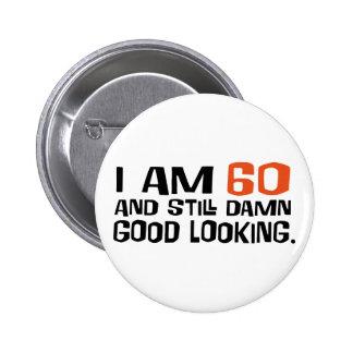 60 birthday