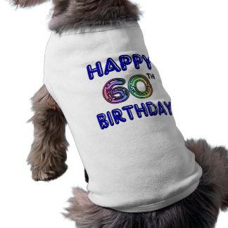60.os regalos de cumpleaños felices en fuente del