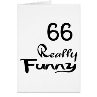 66 diseños realmente divertidos del cumpleaños tarjeta