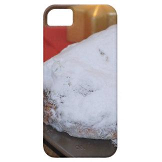 67-XMAS16-06-8156 FUNDA PARA iPhone SE/5/5s