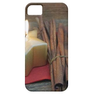 67-XMAS16-13-8166 FUNDA PARA iPhone SE/5/5s