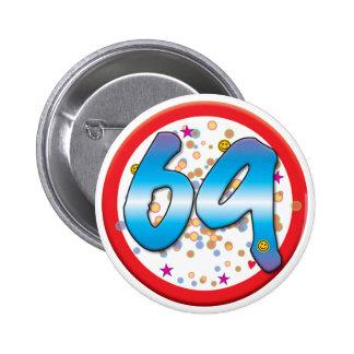 69 o Birthday pdf