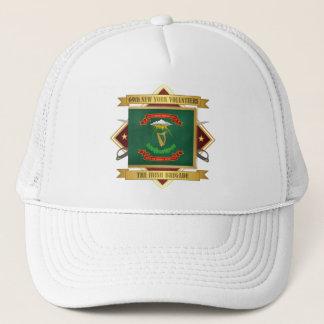 69.o Infantería voluntaria de Nueva York Gorra De Camionero
