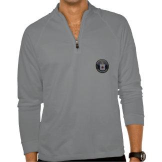[700] Edición especial de la Cia Camisetas