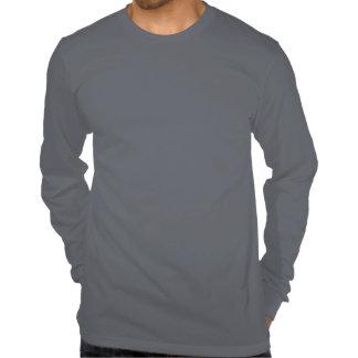 [700] Sello (DIA) de la Agencia de Inteligencia Camisetas