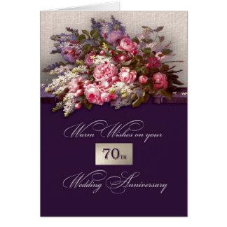 70.as tarjetas de felicitación felices del