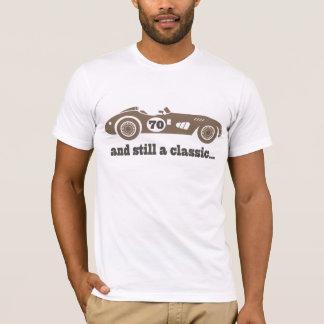 70.o Regalo de cumpleaños para él Camiseta