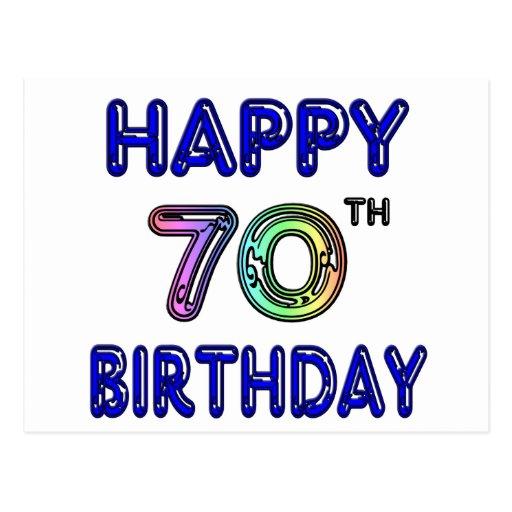 70.os regalos de cumpleaños felices en fuente del  postales