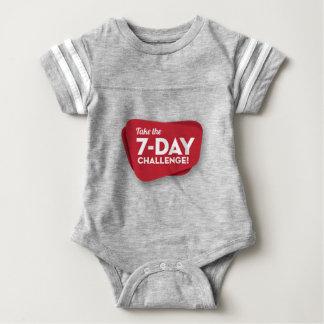 7 day-challenge-logo-1 body para bebé