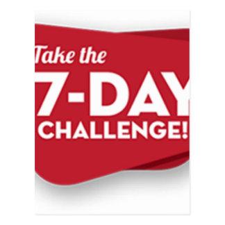 7 day-challenge-logo-1 postal
