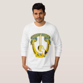 7ma Cav camisa ArtisticVegas de Garry Owen