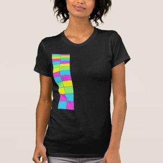 80s de lujo camiseta